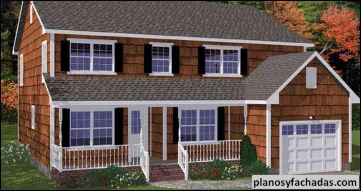 fachadas-de-casas-751024-CR.jpg