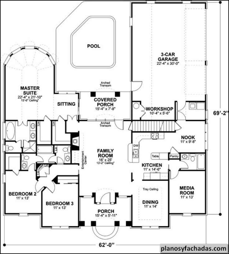 planos-de-casas-101033-FP.jpg