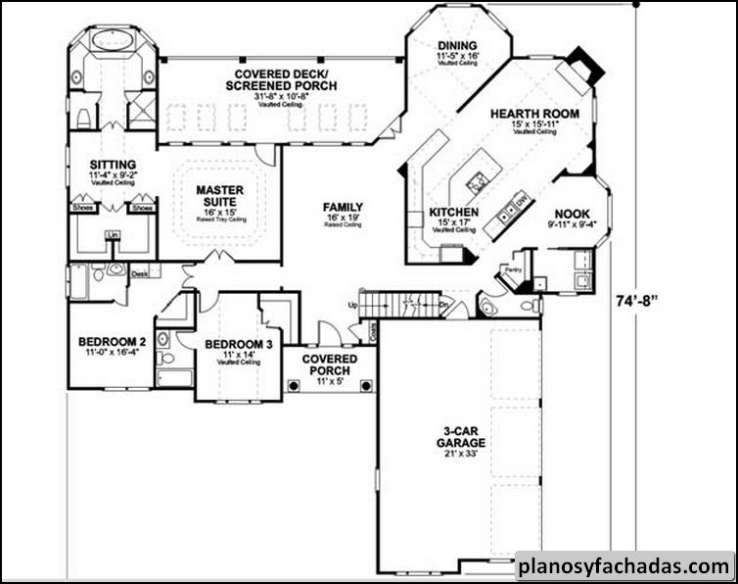 planos-de-casas-101035-FP.jpg