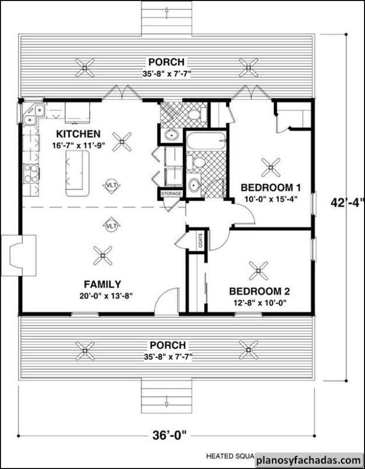 planos-de-casas-101147-FP.jpg