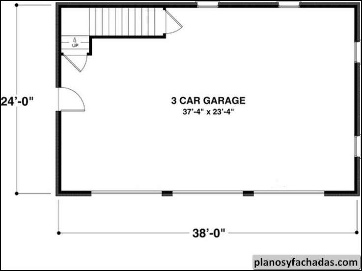 planos-de-casas-101163-FP.jpg