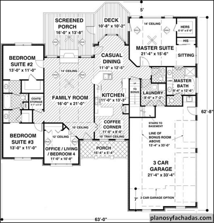 planos-de-casas-101169-FP.jpg
