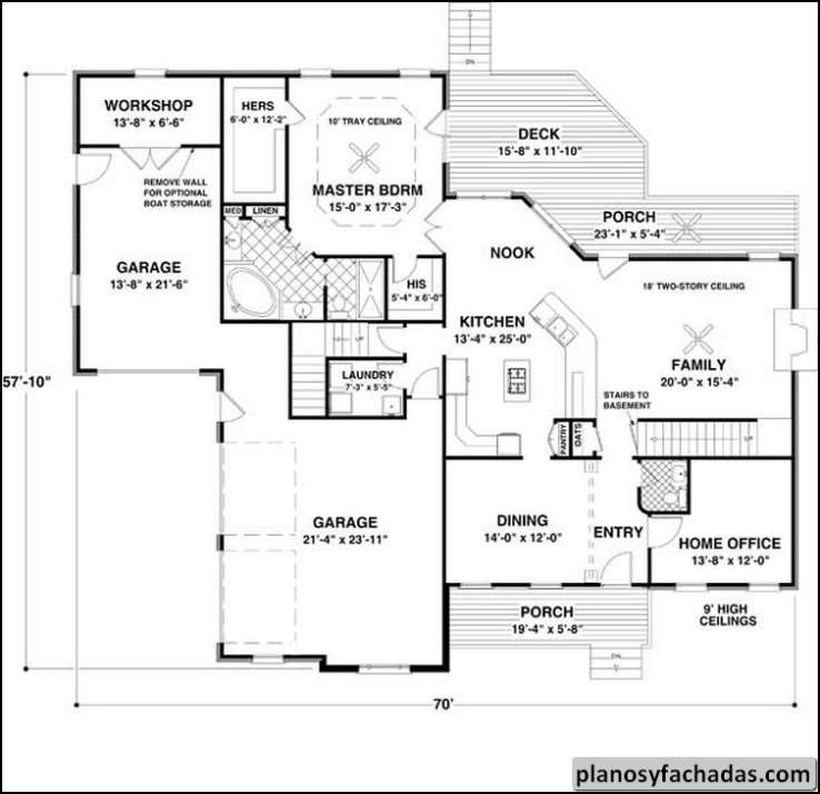 planos-de-casas-101180-FP.jpg