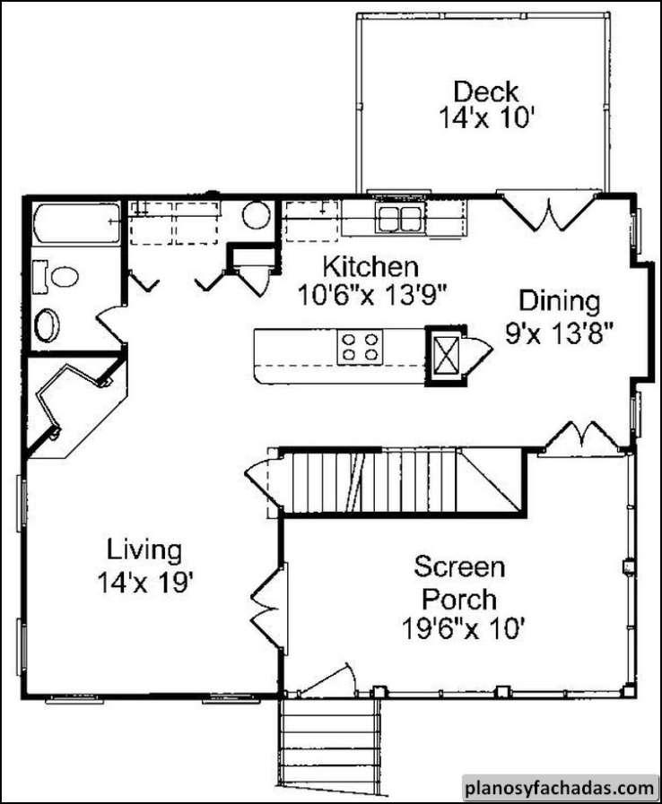 planos-de-casas-111010-FP.jpg