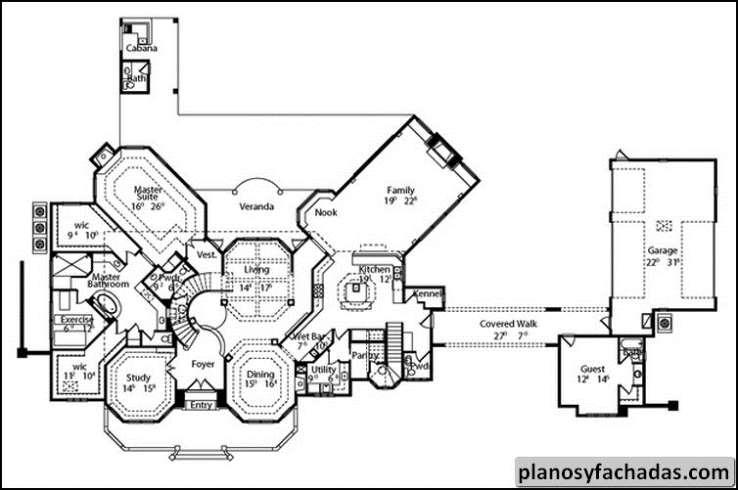 planos-de-casas-128611212623812500_20_661293-FP.jpg