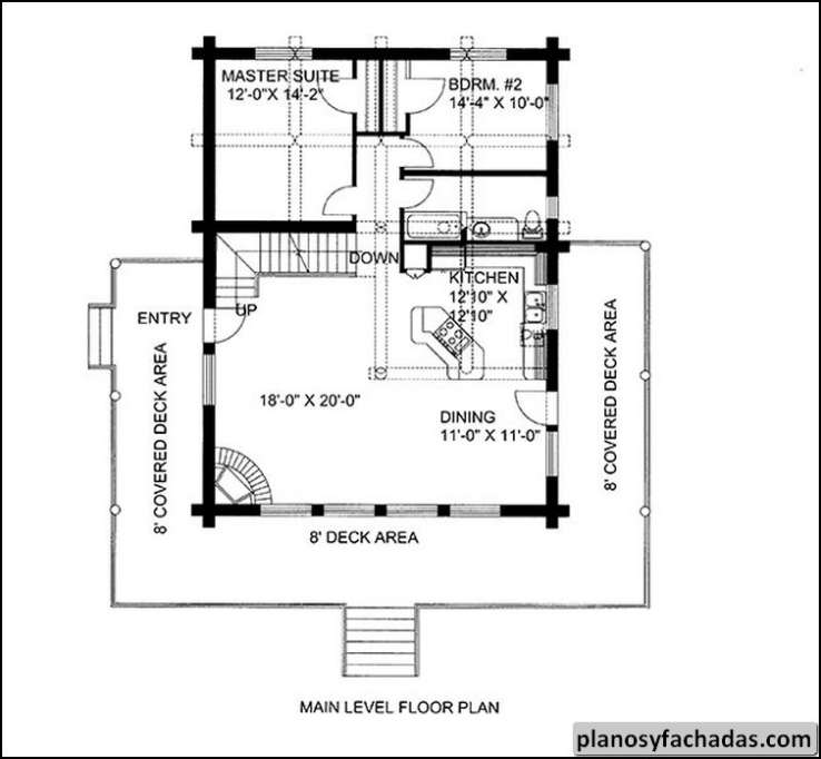 planos-de-casas-130580503453110754_20_451010-FP.jpg