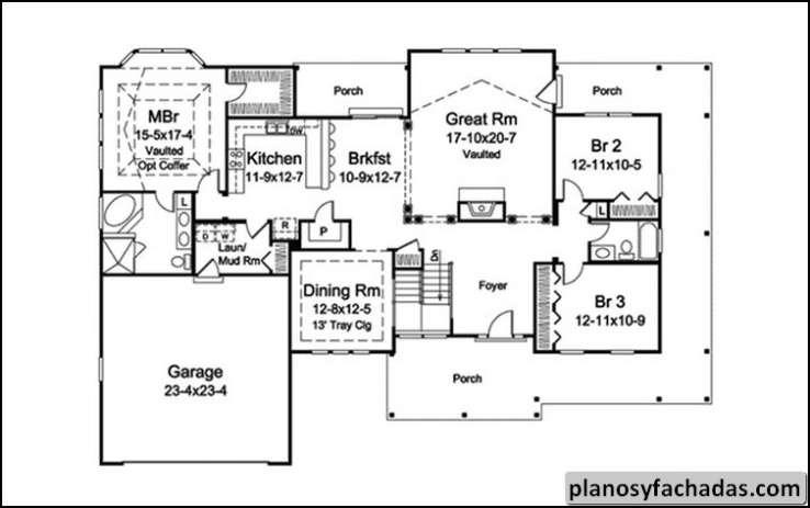 planos-de-casas-130844794813295426_59_761031-FP.jpg