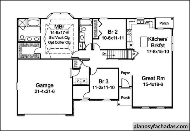 planos-de-casas-130844796124033121_59_761039-FP.jpg