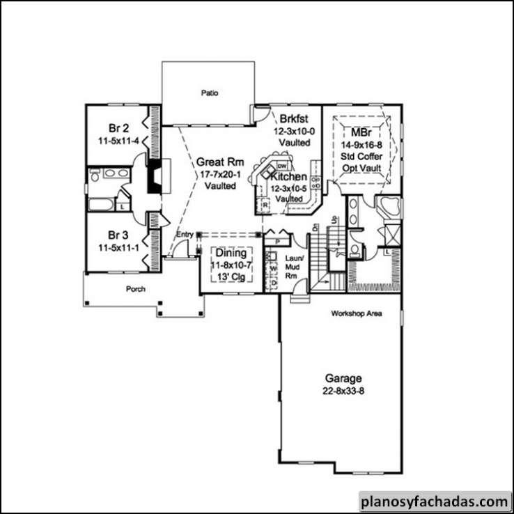 planos-de-casas-130844799856040881_59_761047-FPL.jpg