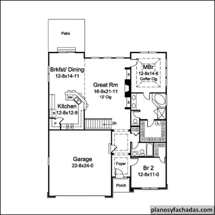 planos-de-casas-130844835410321011_59_761048-FP.jpg