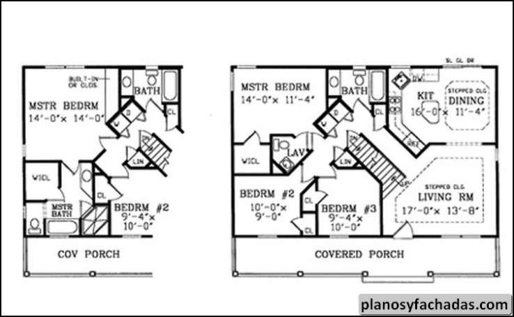 planos-de-casas-131034-FP.jpg
