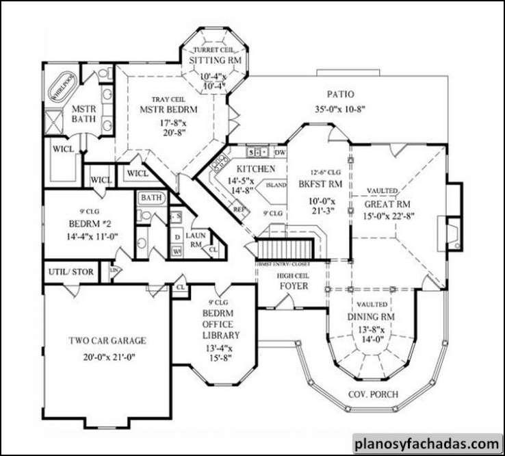 planos-de-casas-131052-FP.jpg