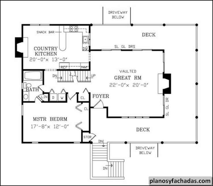 planos-de-casas-131058-FP.jpg