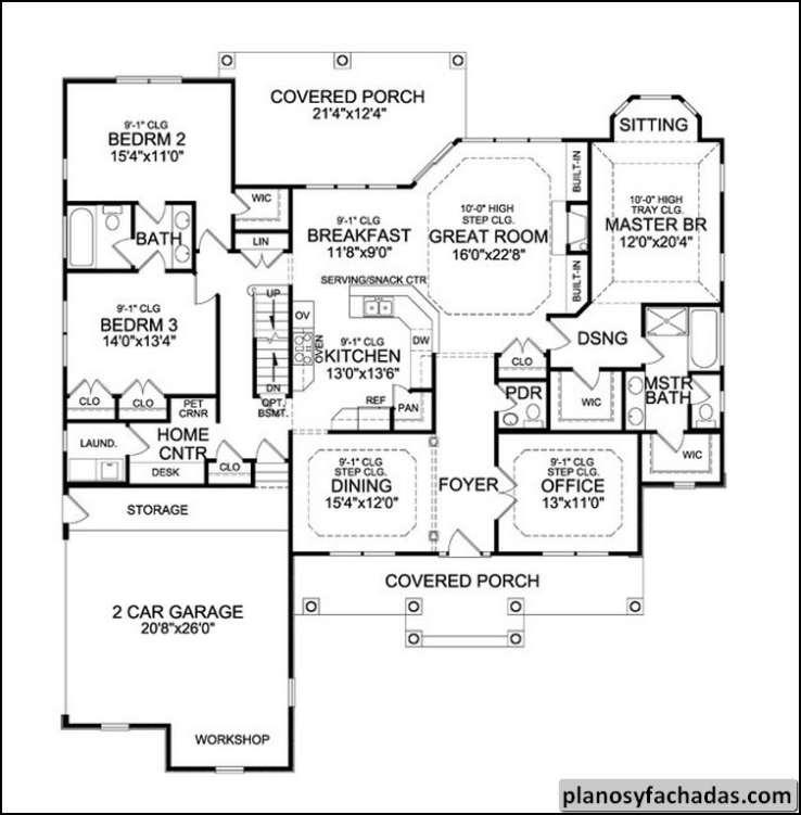 planos-de-casas-131099-FP.jpg