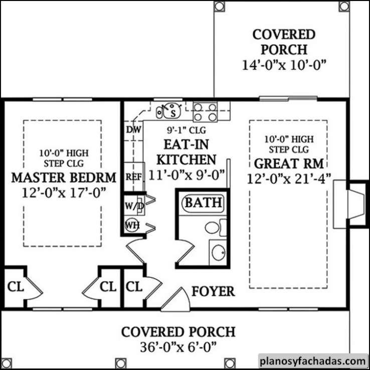 planos-de-casas-131100-FP.jpg