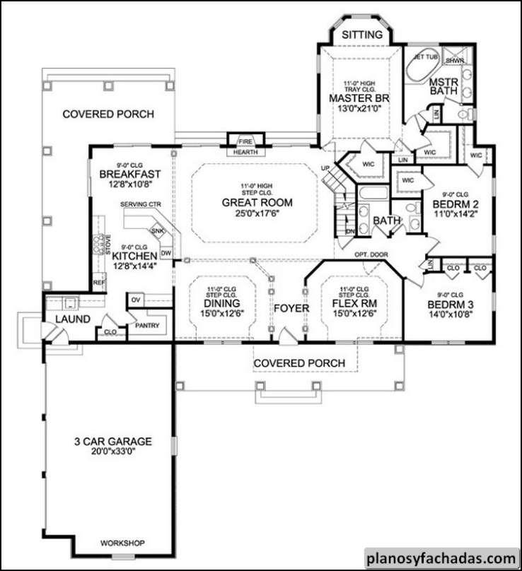 planos-de-casas-131101-FP.jpg