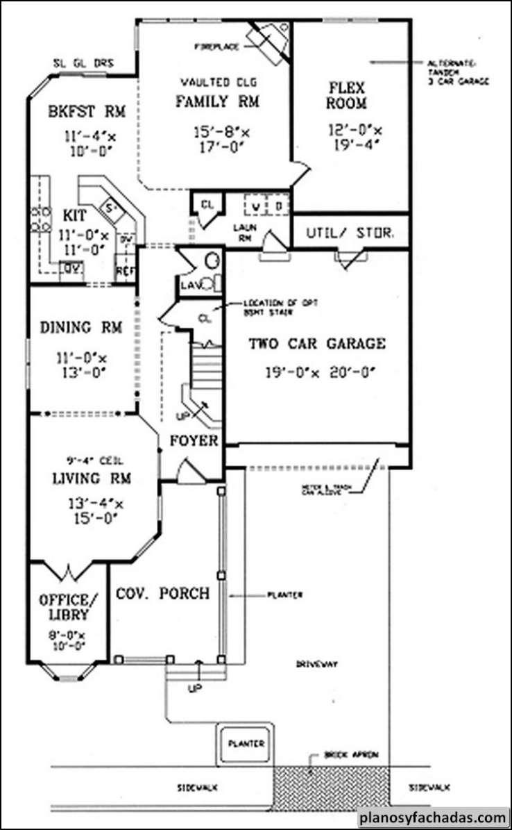 planos-de-casas-131102-FP.jpg