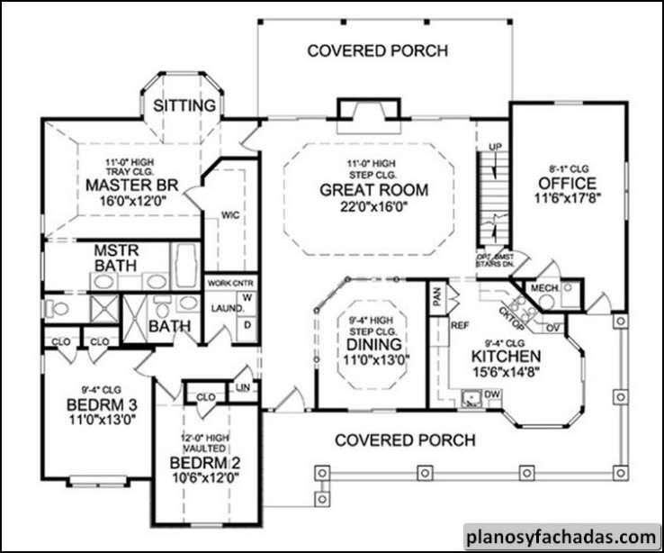 planos-de-casas-131103-FP.jpg