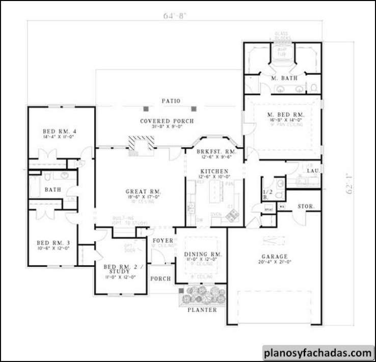 planos-de-casas-151004-FP.jpg