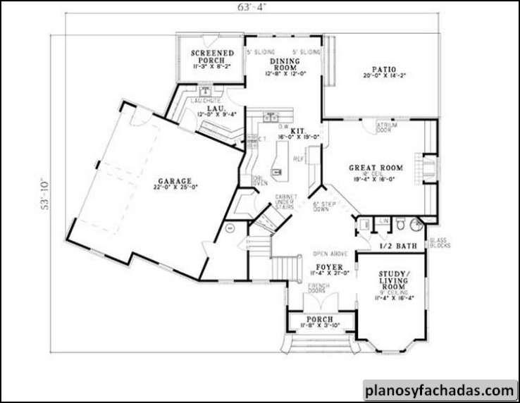 planos-de-casas-151019-FP.jpg