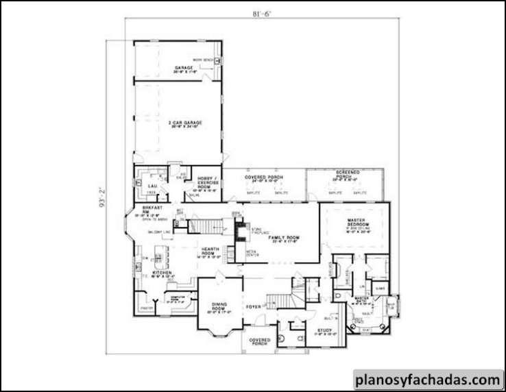 planos-de-casas-151033-FP.jpg