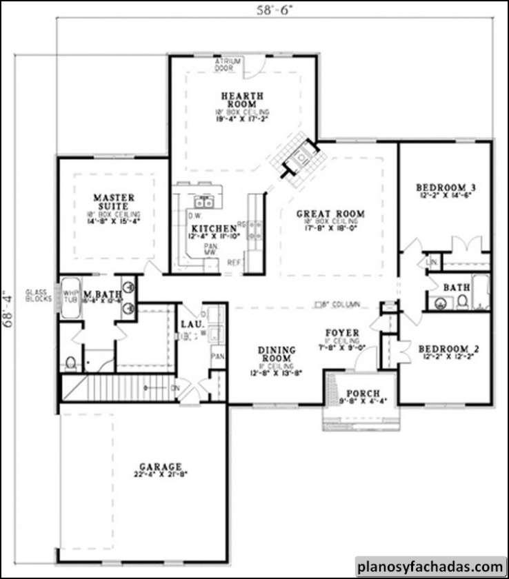 planos-de-casas-151034-FP.jpg