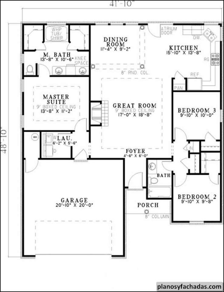 planos-de-casas-151059-FP-corrected.jpg