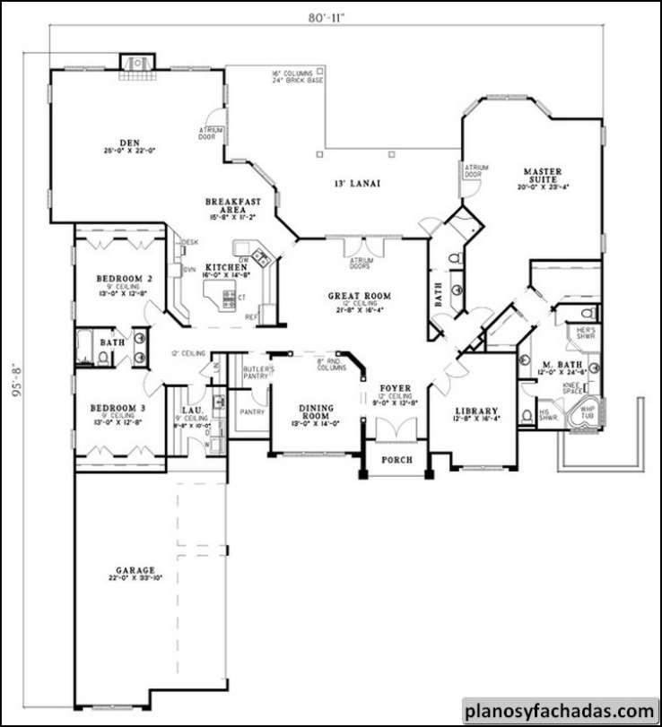 planos-de-casas-151060-FP.jpg