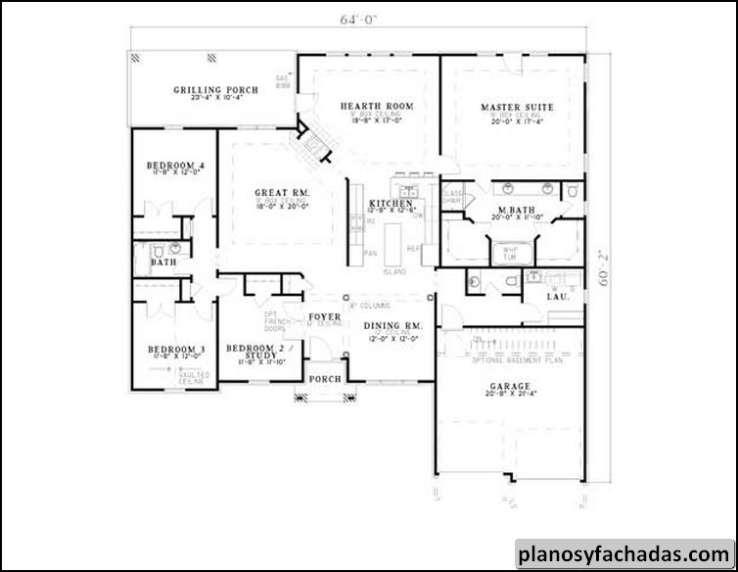 planos-de-casas-151063-FP1.jpg