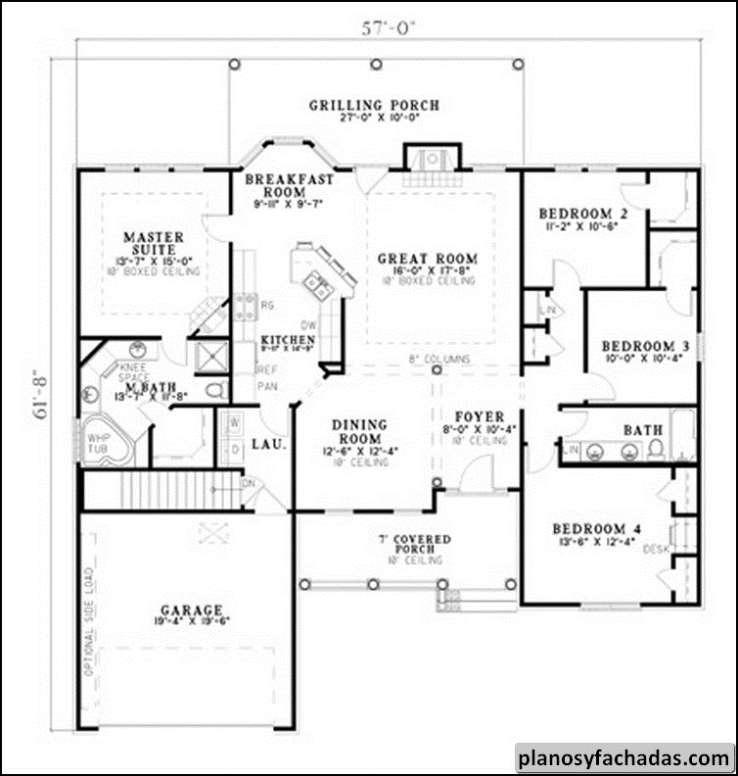 planos-de-casas-151068-FP.jpg