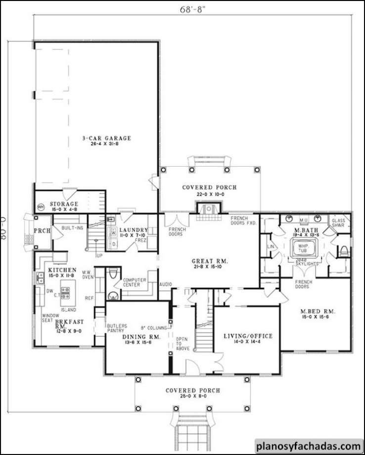 planos-de-casas-151081-FP.jpg