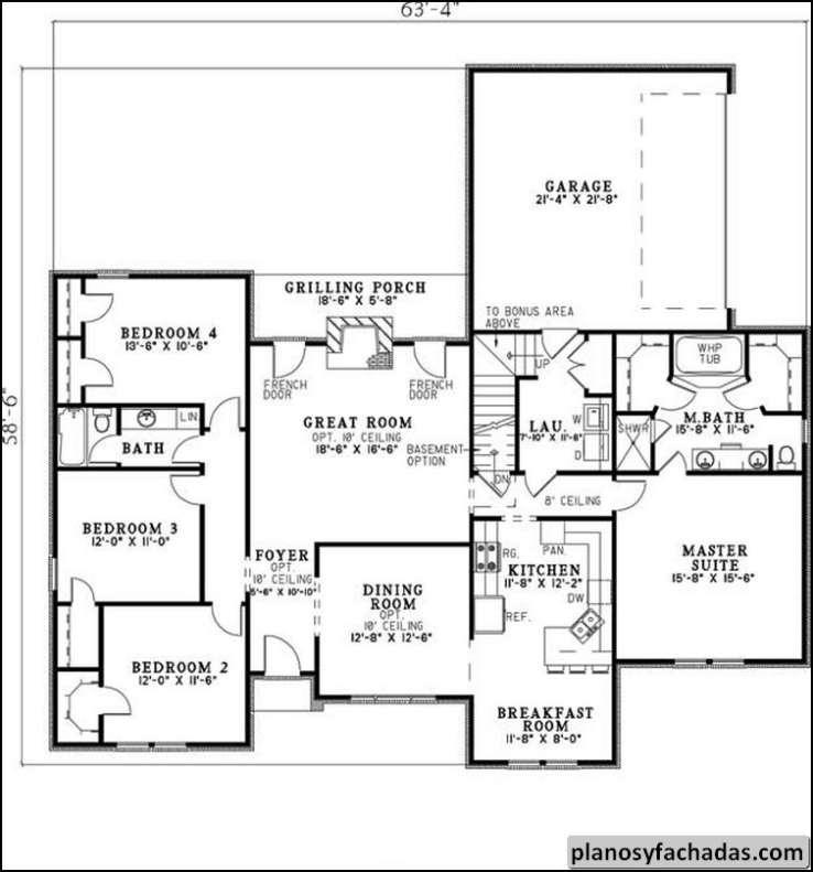 planos-de-casas-151083-FP.jpg