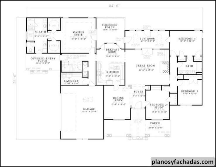 planos-de-casas-151108-FP.jpg