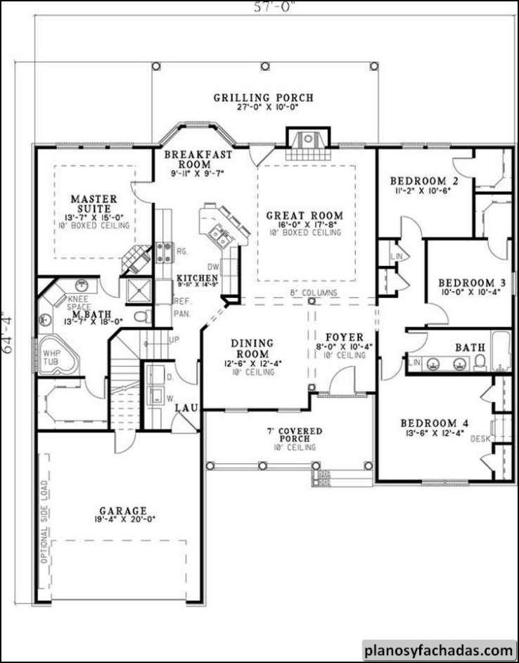planos-de-casas-151170-FP.jpg