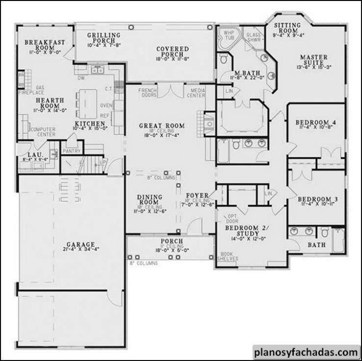 planos-de-casas-151179-FP.jpg