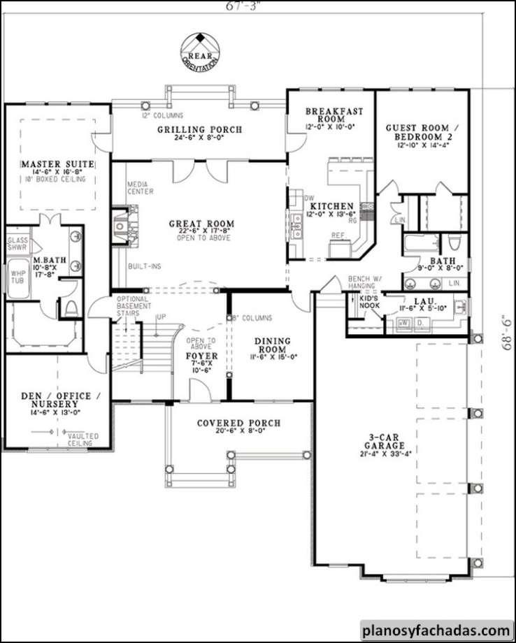 planos-de-casas-151180-FP.jpg