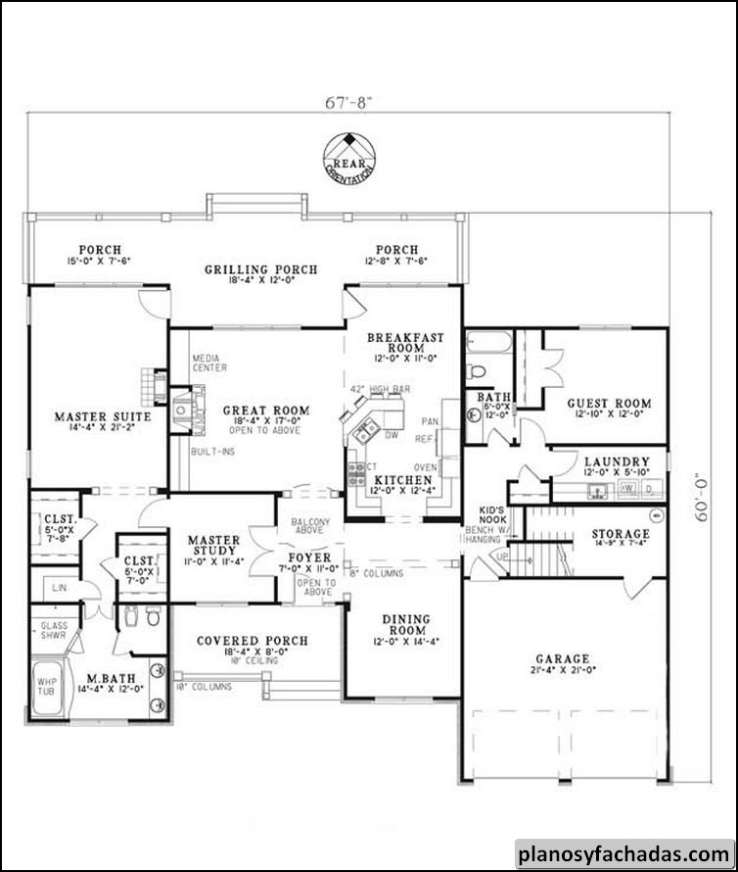 planos-de-casas-151183-FP.jpg