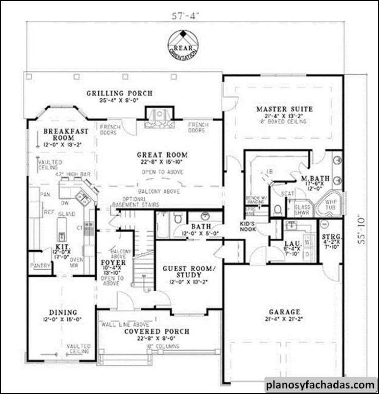 planos-de-casas-151184-FP.jpg