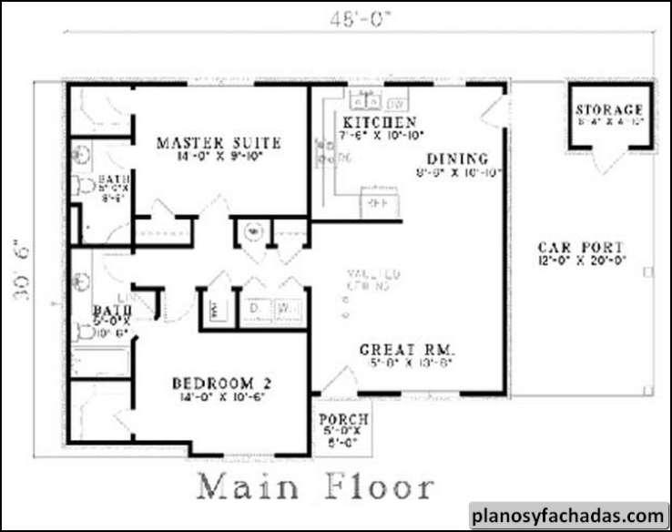 planos-de-casas-151218-FP.jpg