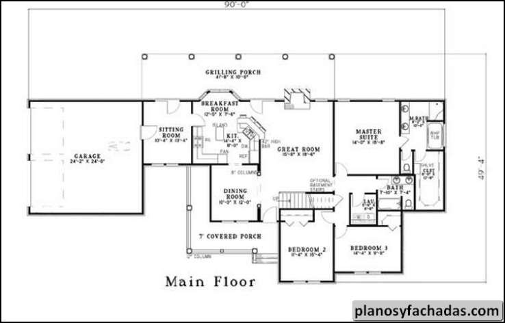 planos-de-casas-151233-FP.jpg