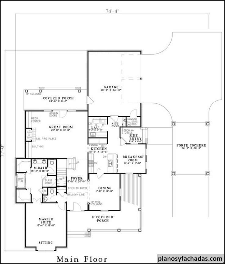 planos-de-casas-151242-FP.jpg
