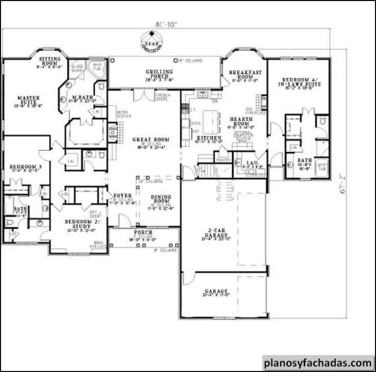 planos-de-casas-151246-FP.jpg