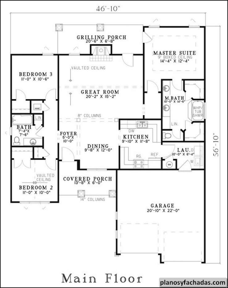 planos-de-casas-151267-FP.jpg