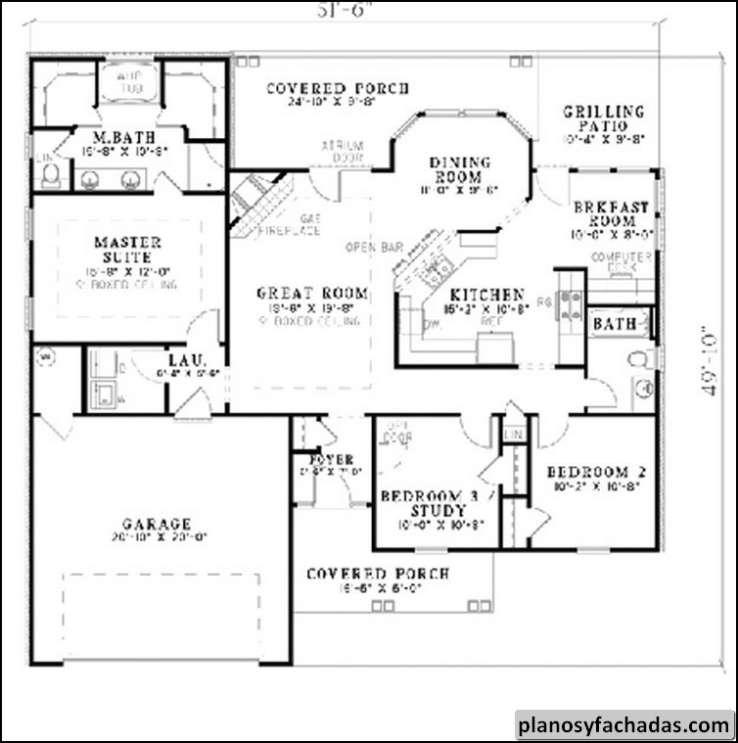 planos-de-casas-151280-FP.jpg