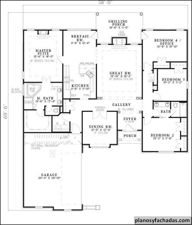 planos-de-casas-151306-FP.jpg