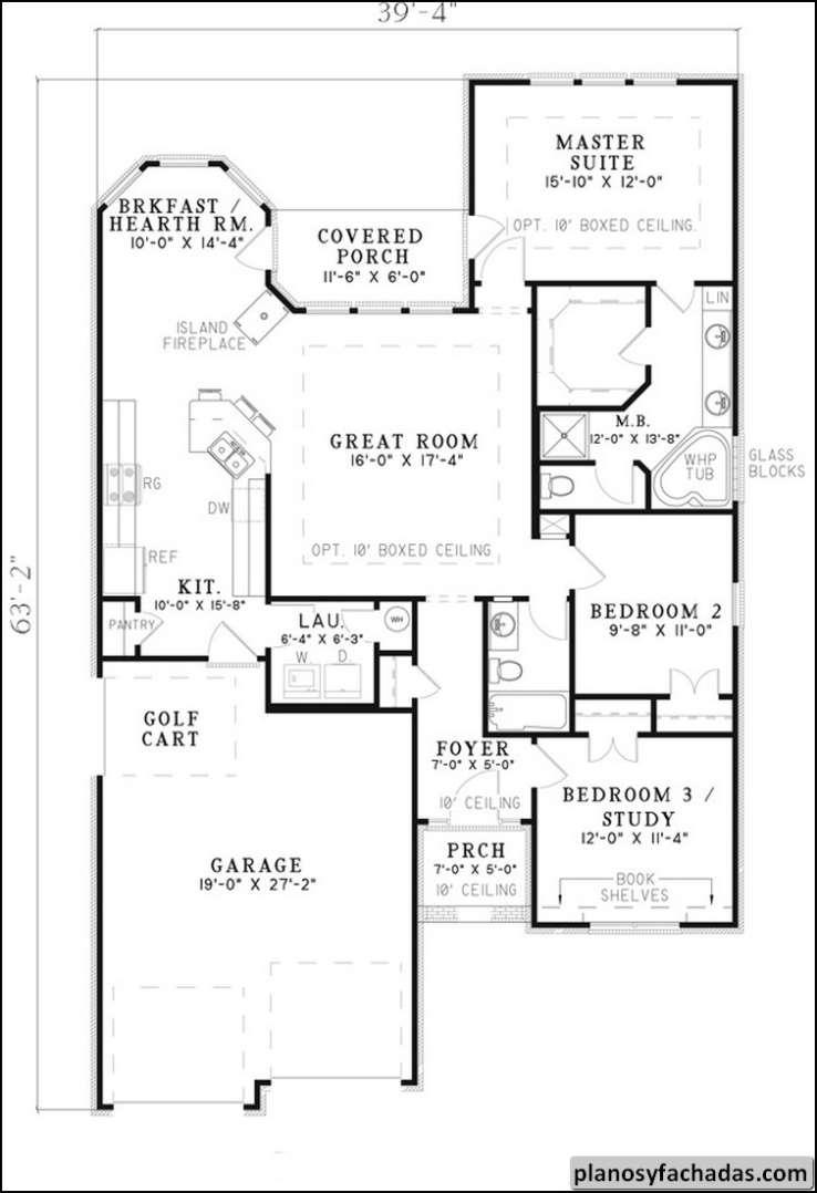 planos-de-casas-151336-FP.jpg