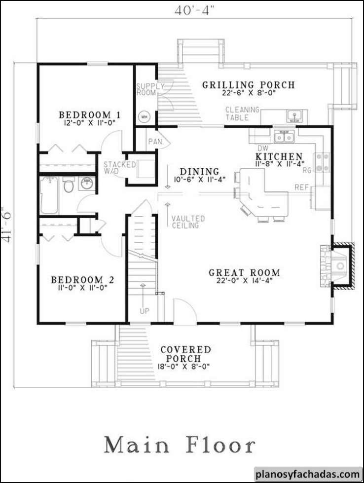 planos-de-casas-151412-FP.jpg