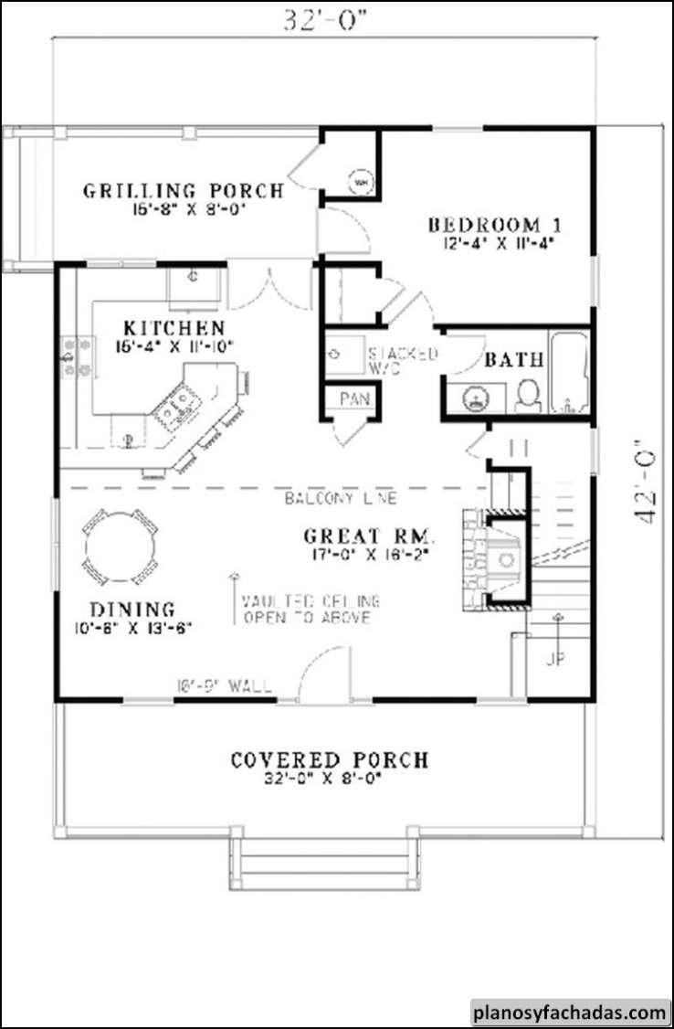 planos-de-casas-151413-FP.jpg