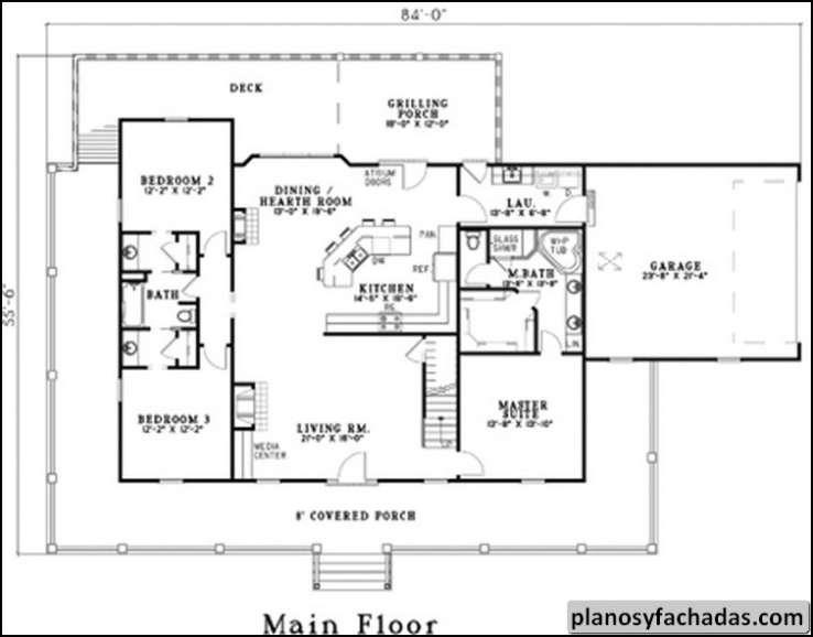 planos-de-casas-151542-FP.jpg