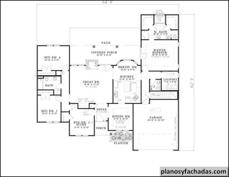 planos-de-casas-151696-FP.jpg